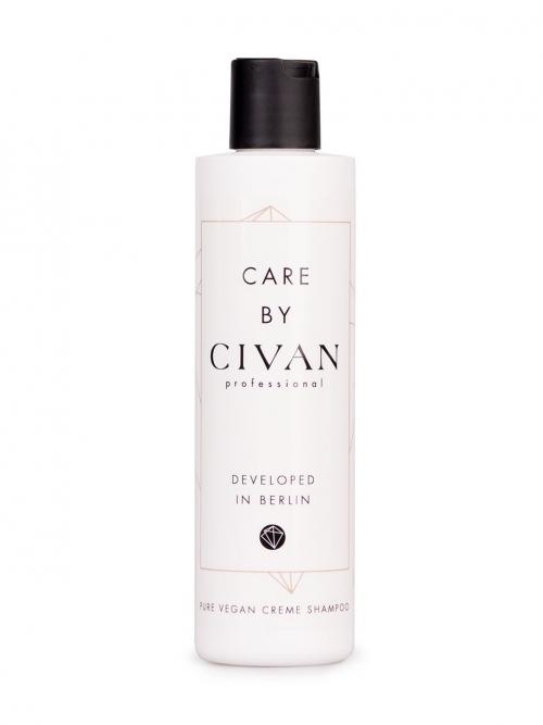 Civan Professional - Pure Vegan Creme Shampoo
