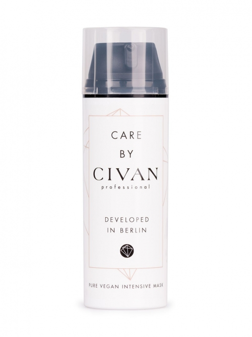 Civan Professional - Pure Vegan Intensive Mask