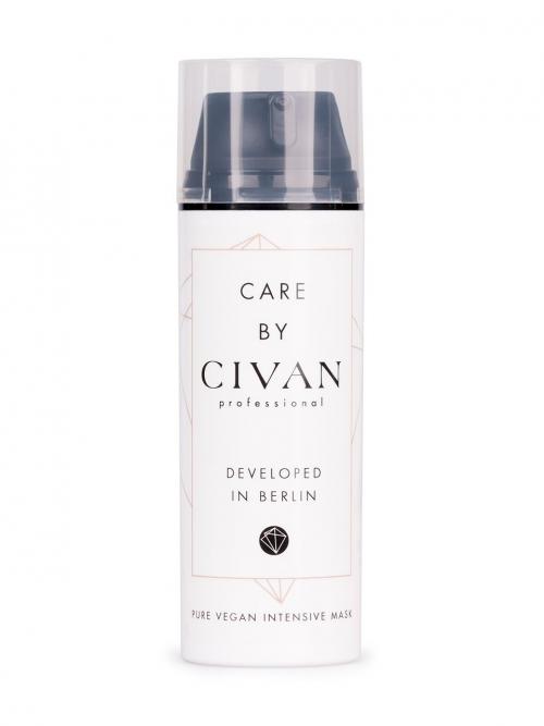 Civan Professional - Pure Vegan Intensive Mask