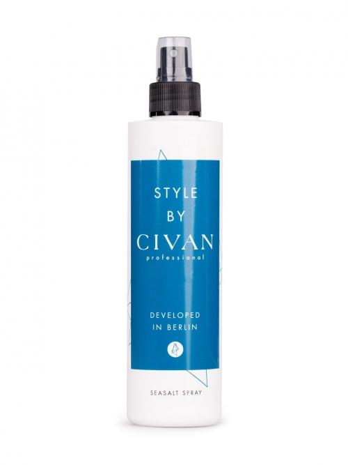 Civan Professional - Seasalt Spray 250 ml