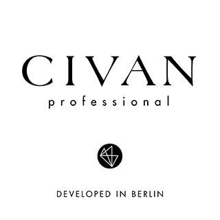 Civan Onlineshop