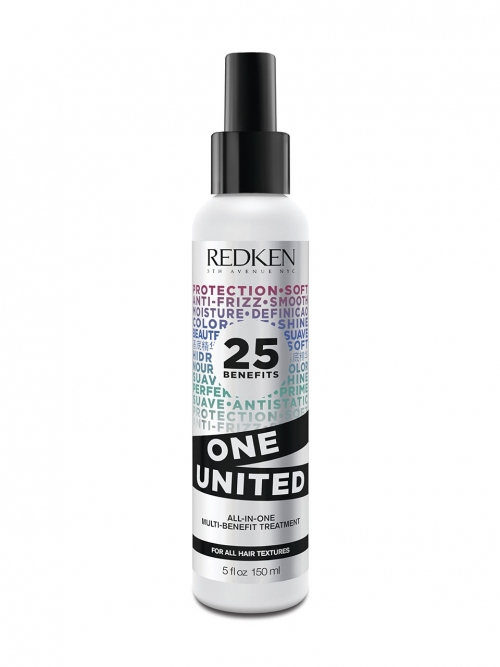Redken - ONE UNITED ELIXIR All-in-One Treatment 150 ml