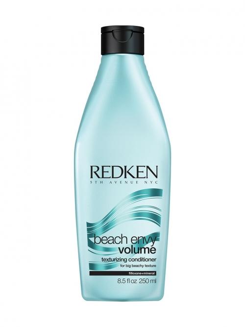 Redken - Volume Beach Envy Conditioner 250 ml