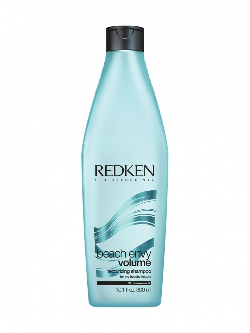Redken - Volume Beach Envy Shampoo 300 ml