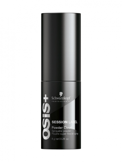 Schwarzkopf - OSiS Session Label Powder Cloud 8 g
