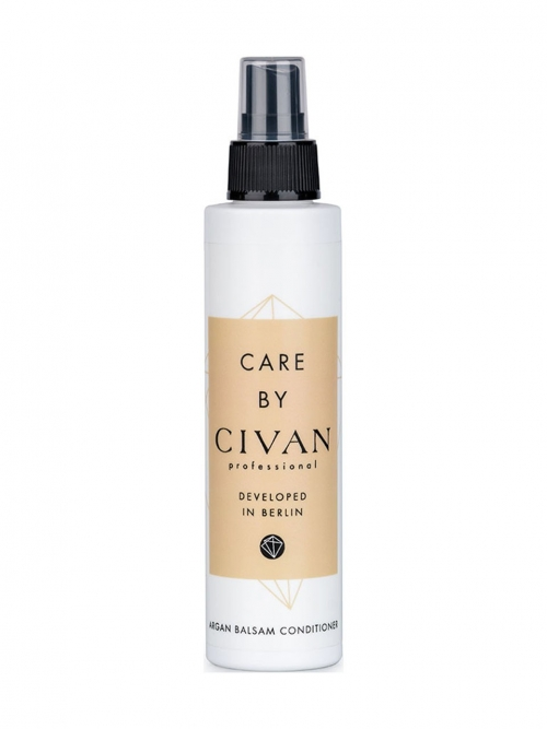 Civan Professional - Argan Balsam Spray Conditioner 150 ml