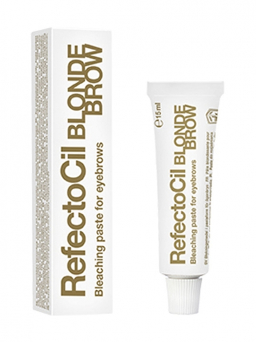 RefectoCil - blonde brow 15 ml