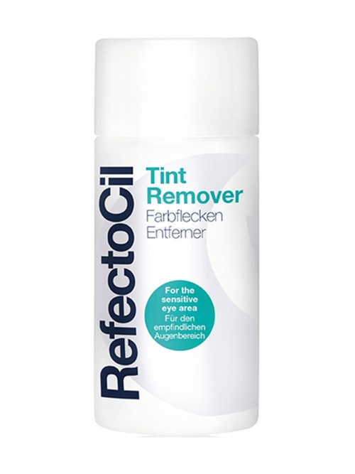 RefectoCil - Farbflecken Entferner 150 ml