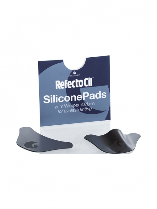 RefectoCil - Silicone Pads 2er Set