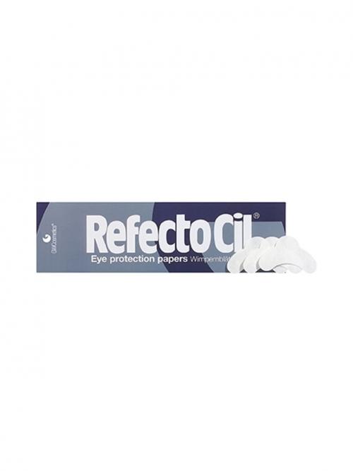 Refectocil - Wimpernblättchen 96 Stück