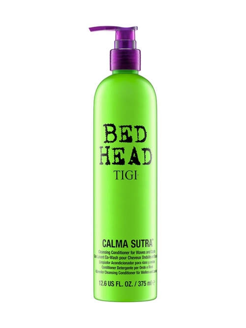 Tigi - Bed Head Calma Sutra 375 ml