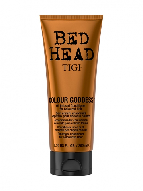 Tigi - Bed Head Colour Goddess Conditioner