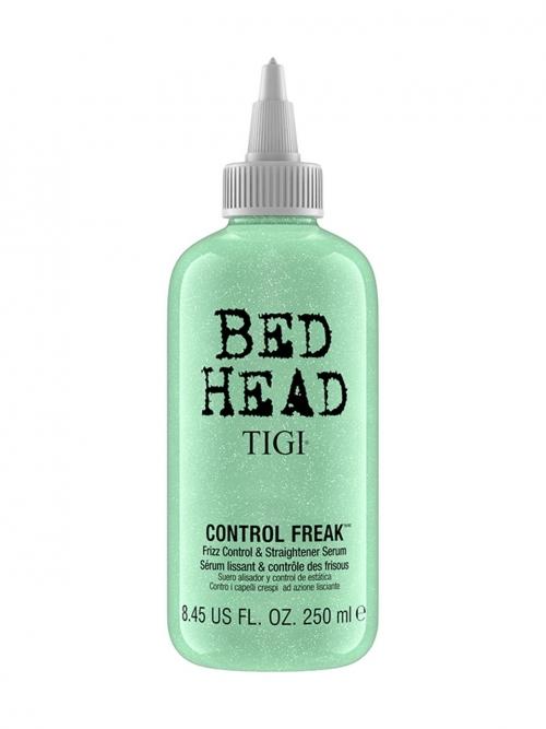 Tigi - Bed Head Control Freak 250 ml