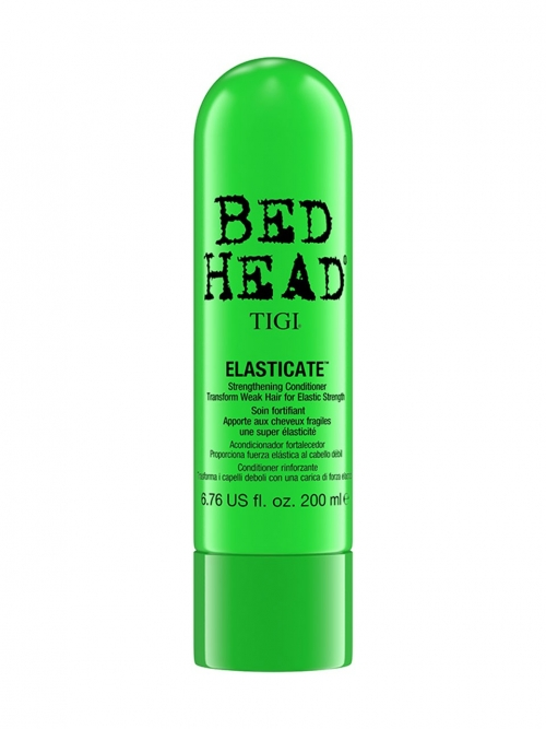 Tigi - Bed Head Elasticate Strengthening Conditioner