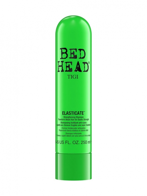 Tigi - Bed Head Elasticate Strengthening Shampoo