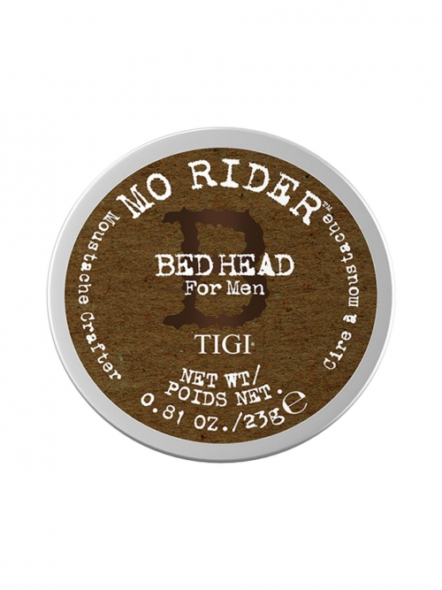 Tigi - Bed Head for Men Mo Rider Moustache Crafter 23 g