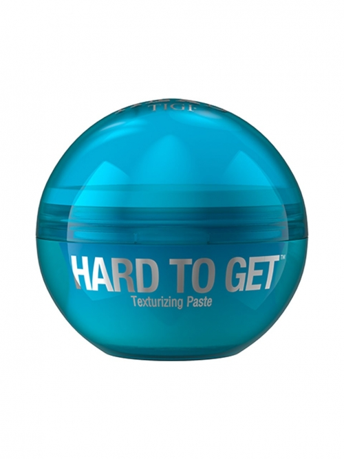 Tigi - Bed Head Hard To Get 42 g