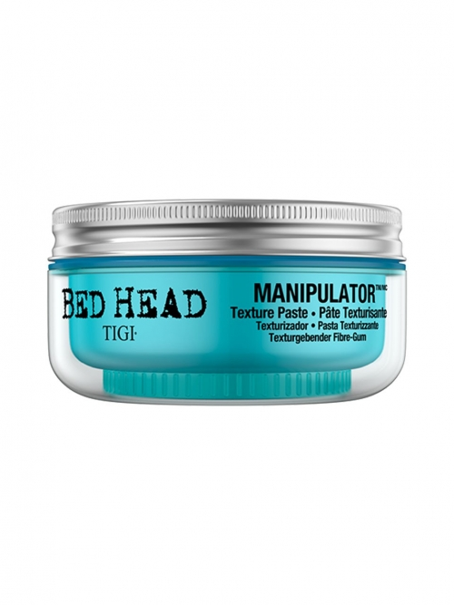 Tigi - Bed Head Manipulator 57 g