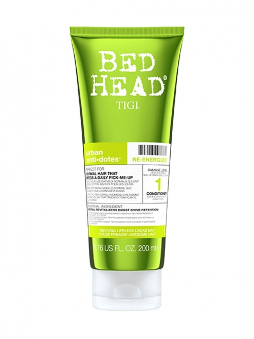 Tigi - Bed Head Re-Energize Conditioner