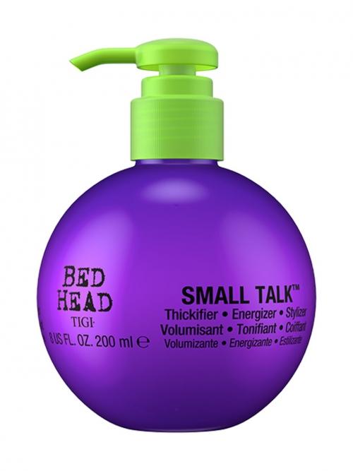 Tigi - Bed Head Small Talk 200 ml