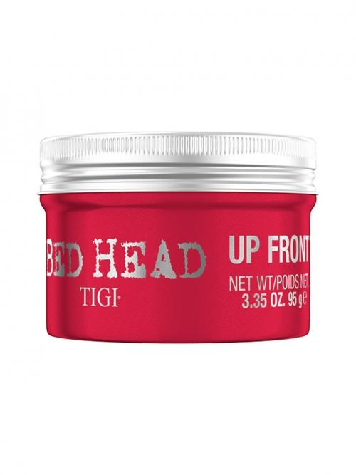 Tigi - Bed Head Up Front 95 g