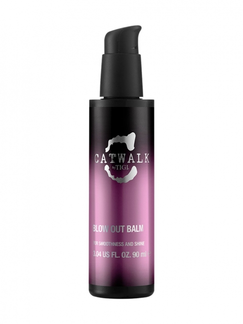 Tigi - Catwalk Blow Out Balm 90 ml
