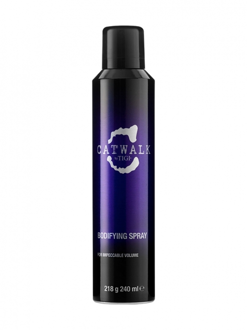 Tigi - Catwalk Bodifying Spray 240 ml