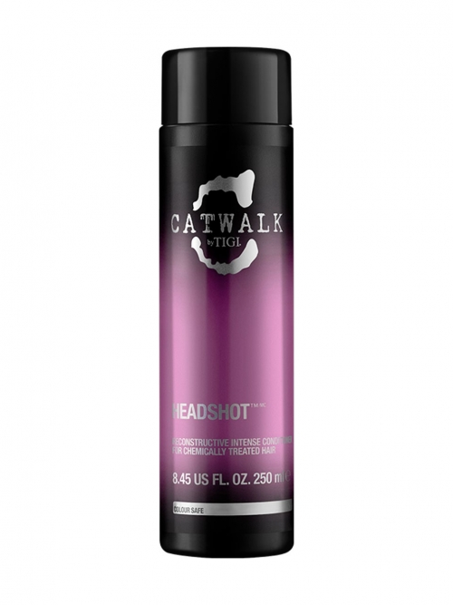 Tigi - Catwalk Headshot Conditioner