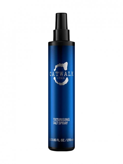 Tigi - Catwalk Texturising Salt Spray 270 ml