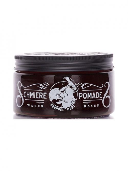 Rumble59 - Schmiere Pomade wasserbasiert knüppelhart 240 ml