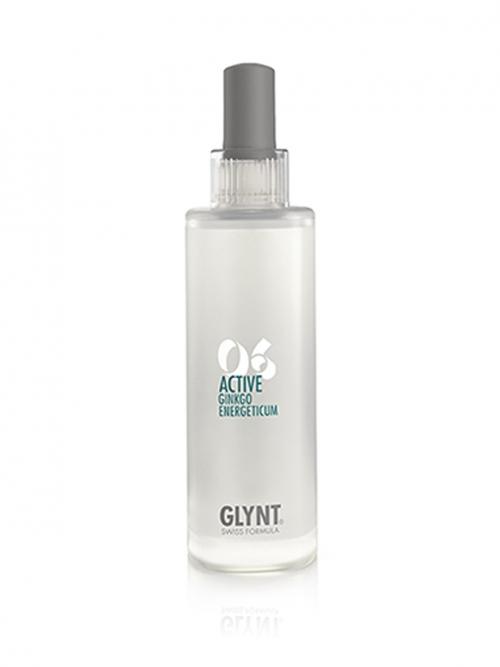 Glynt - ACTIVE Ginkgo Energeticum 6