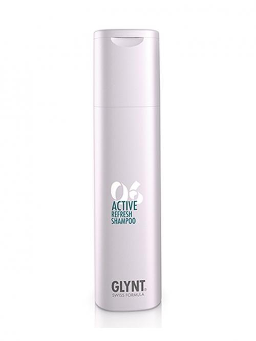 Glynt - ACTIVE Refresh Shampoo 6