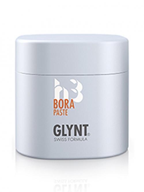 Glynt - BORA Paste