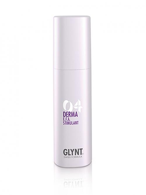 Glynt - DERMA E.F.A. Stimulant 4 100 ml