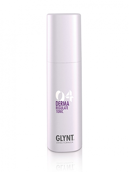 Glynt - DERMA Regulate Tonic 4 100 ml
