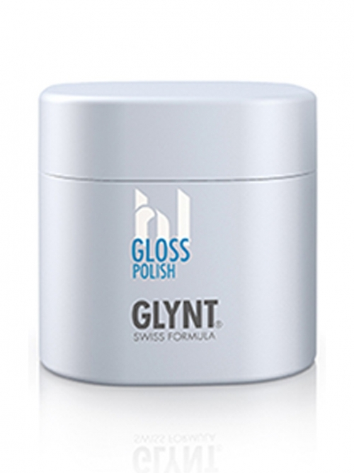 Glynt - GLOSS Polish 75 ml