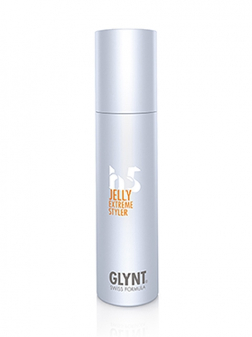 Glynt - JELLY Extreme Styler