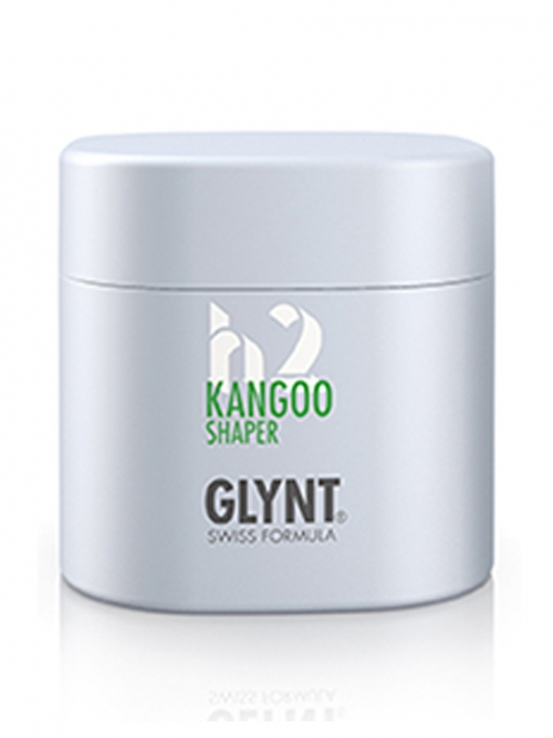 Glynt - KANGOO Shaper