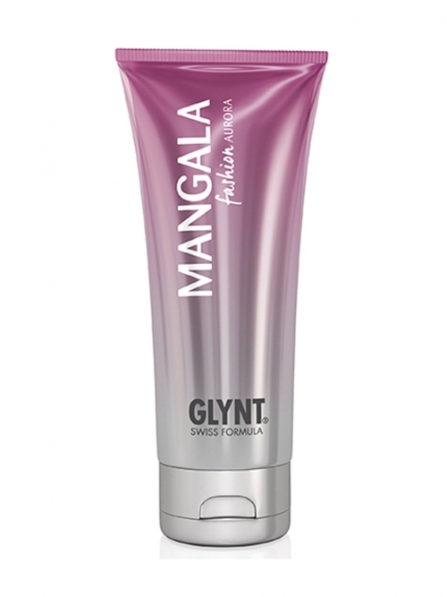 Glynt - MANGALA FASHION Aurora Tönungskur 200 ml
