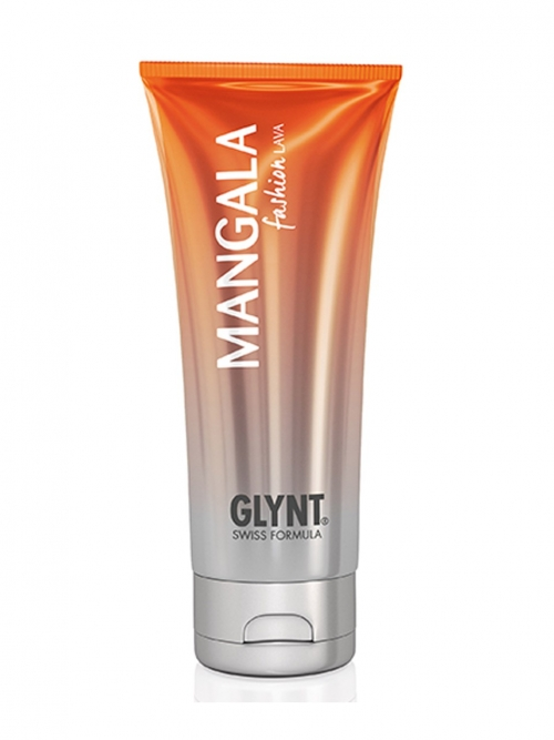Glynt - MANGALA FASHION Lava Tönungskur 200 ml