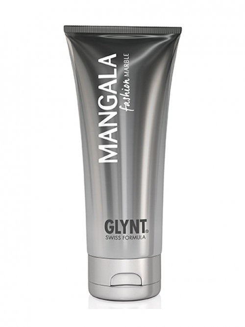 Glynt - MANGALA FASHION Marble Tönungskur 200 ml