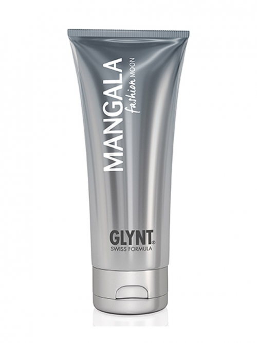 Glynt - MANGALA FASHION Moon Tönungskur 200 ml