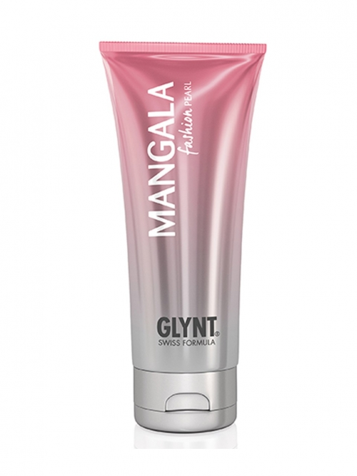 Glynt - MANGALA FASHION Pearl Tönungskur 200 ml