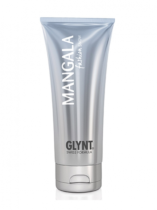 Glynt - MANGALA FASHION Snow Tönungskur 200 ml