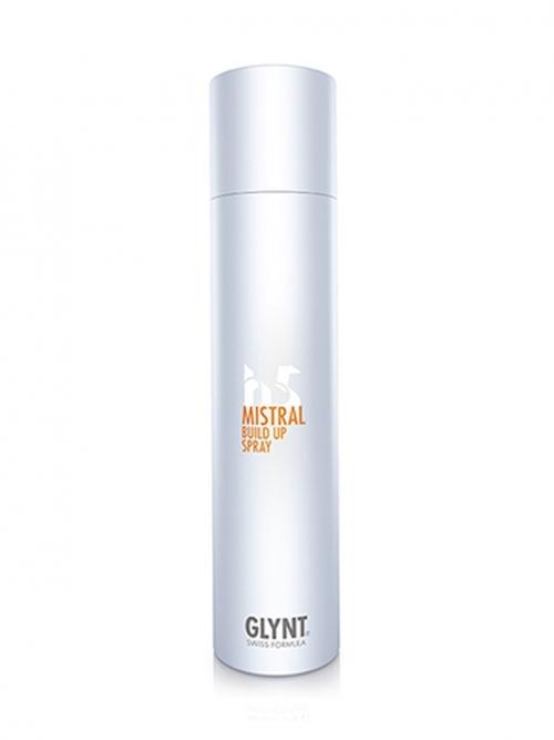 Glynt - MISTRAL Build up Spray