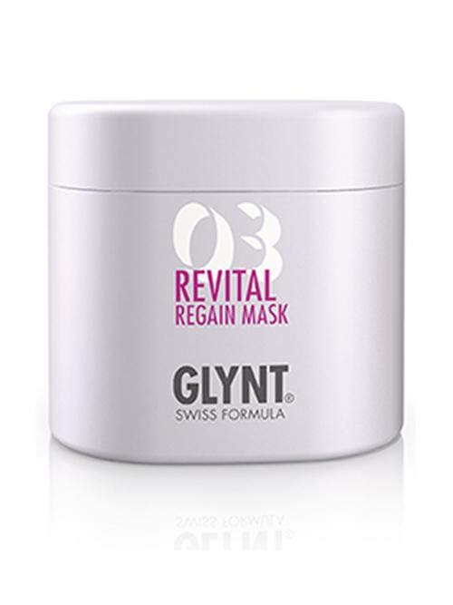 Glynt - REVITAL Regain Mask 3