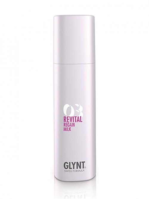 Glynt - REVITAL Regain Milk 3