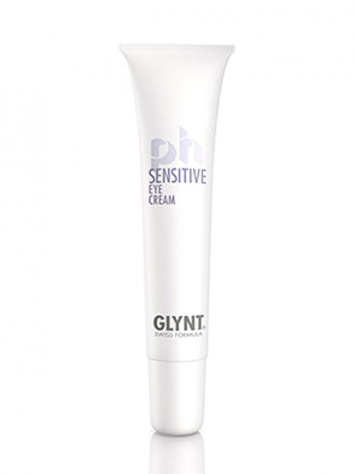 Glynt - SENSITIVE Eye Cream 15 ml