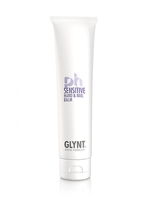 Glynt - SENSITIVE Hand & Nail Balm pH