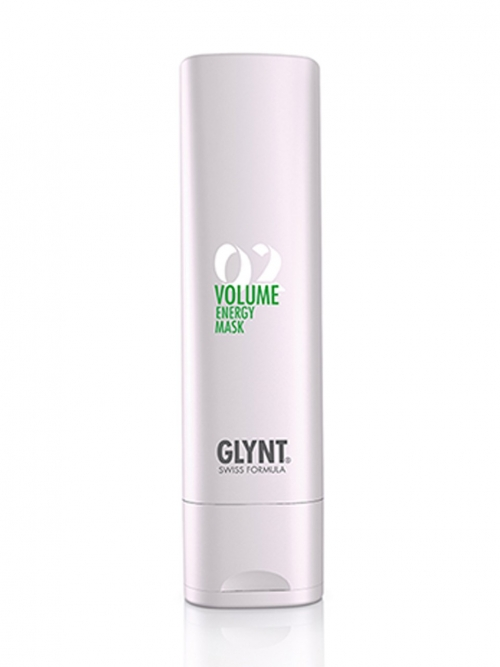 Glynt - VOLUME Energy Mask 2